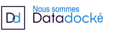 nous_sommes_data_docke.jpg